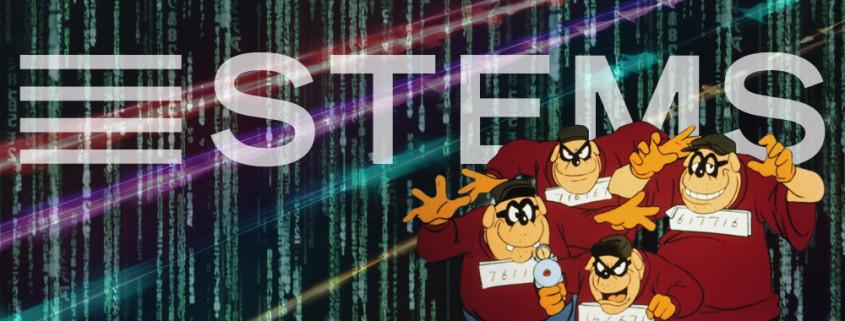 Stems_Hack_Panzerknacker
