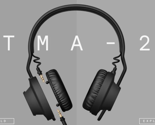 TMA-2