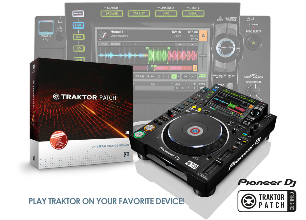 Traktor_Patch_Packshot