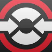 Traktor_logo