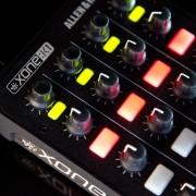 Xone-K1-4_2800