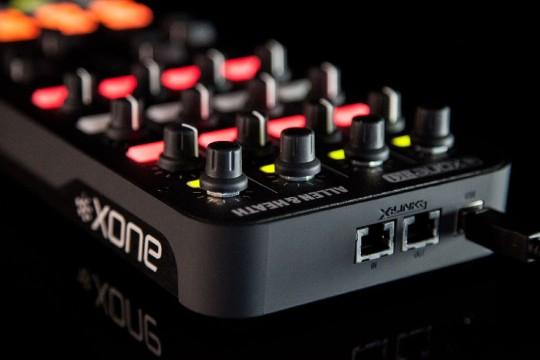 Xone-K1-5_2800