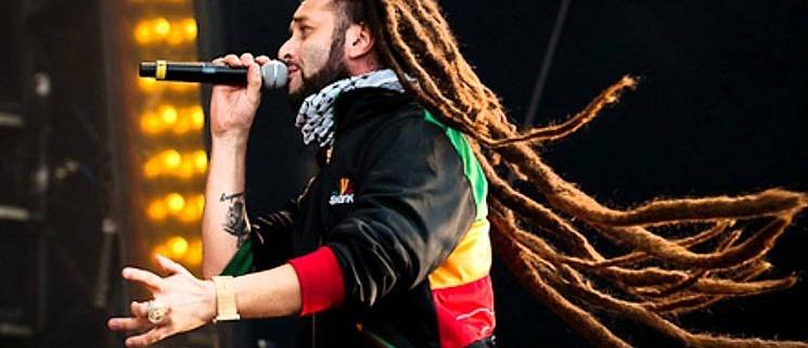 AlboRosie - Cumbia de la Revolucion Free Download