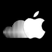 Alternative zu Soundcloud?