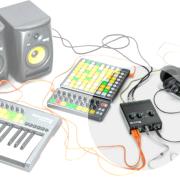audiohub2x4