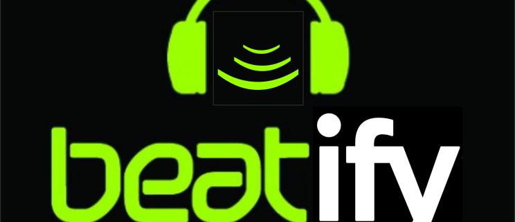beatport_streaming