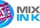 blog-mixed1-small