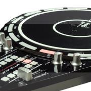 Casio_Controller_DJ1