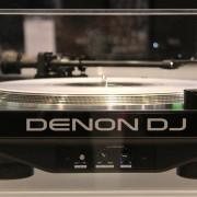 denon_VL12_l