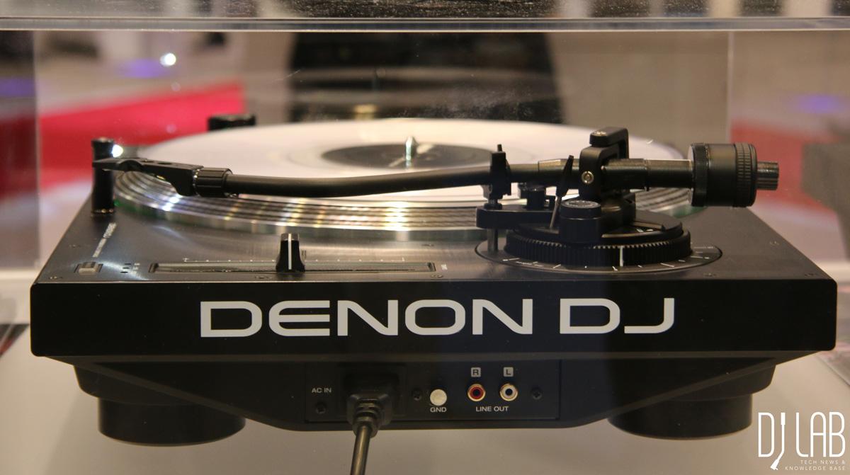 denon_VL12_r