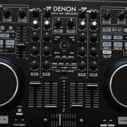 denonmc6000