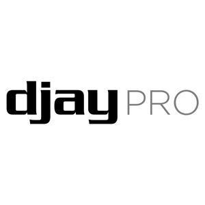 djay-Pro-Logo-black