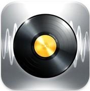 djay-app