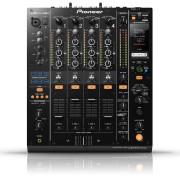 djm-900-nexus-main