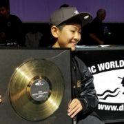 DMC-Champion_DJ-Rena