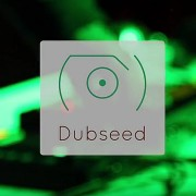Dubseed Stems Store