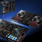 Neue Controller für Rekordbox DJ