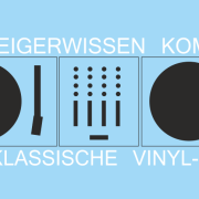 Tipps für DJ Einsteiger