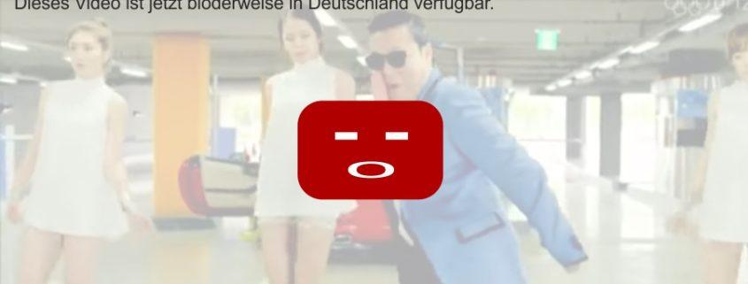 gema-vs-youtube