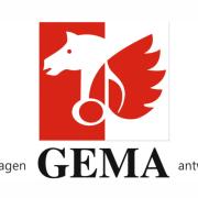 gema_interview