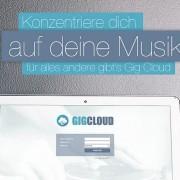 GigCloud
