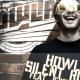 howla_silent_river