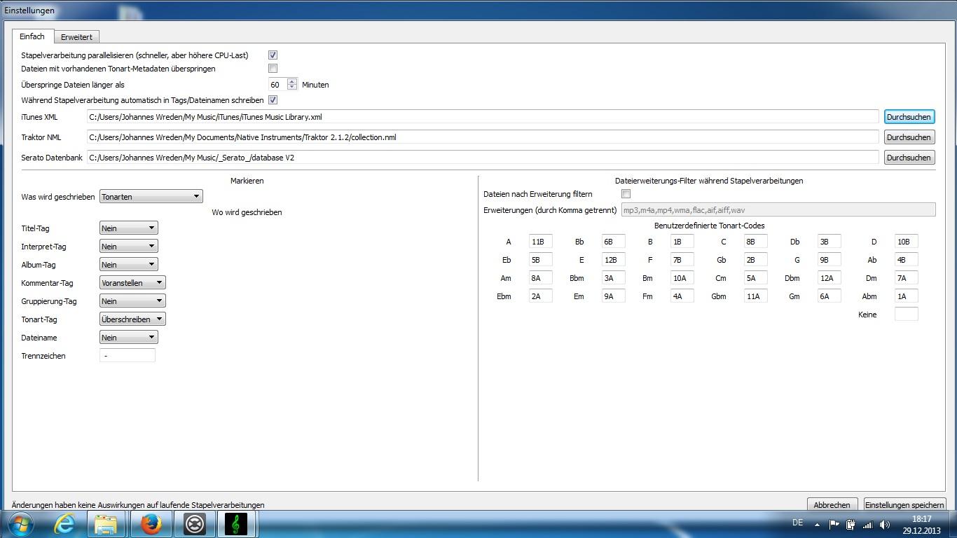 Mixed In Key Mac Torrent Download