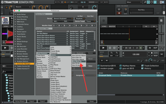 keyboard-mapping-stems-submix