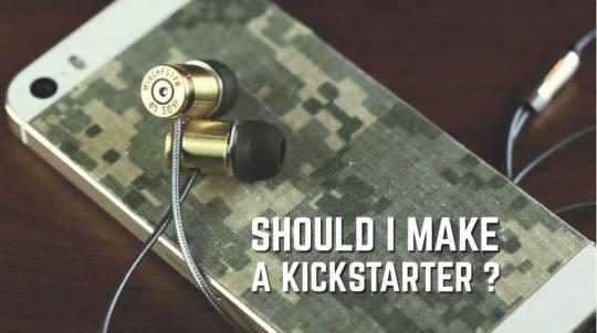kickstarter_0_o