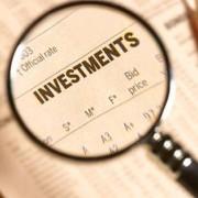 kkr_invest