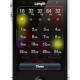 klieniKaossilator_iPhone_4_RGB