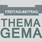 kolumne_gema1