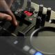Korg Kaoss DJ