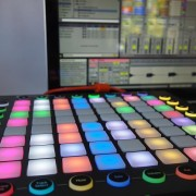 Launchpad Pro Review