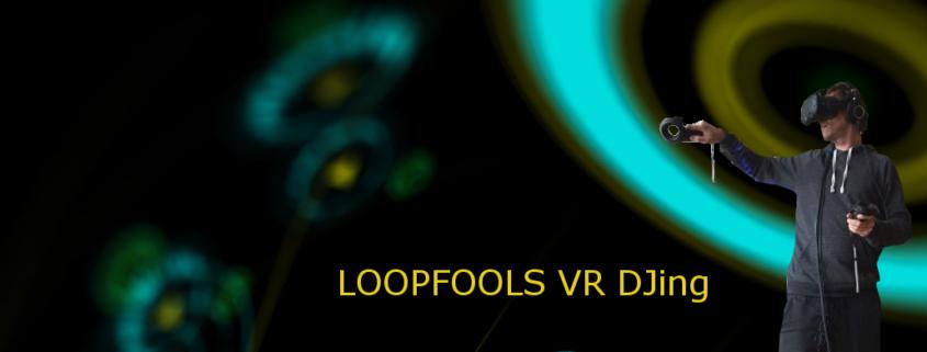 loopfools