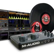 m-audio-torq-conectiv