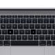 MacBook DJ