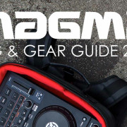 magmaguide