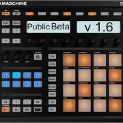 maschine_beta
