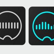 MIDI Mux Audiomux