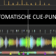Mixed In Key, 7, Update, Free, Automatic Cue Pionts