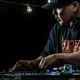 mix-master-mike