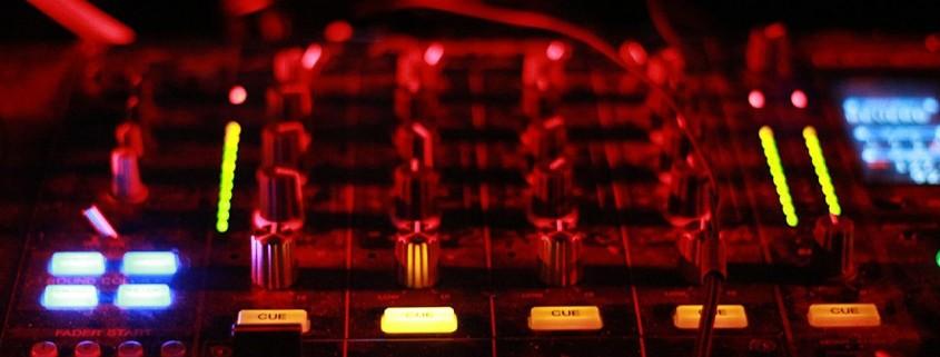 mixer-449614_1280