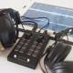 Mini Mixer und Splitter DJOCLATE