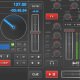 MIXXX DJ Software Freeware Review