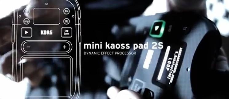 mkp2s