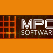 MPC Software Update auf 1.9
