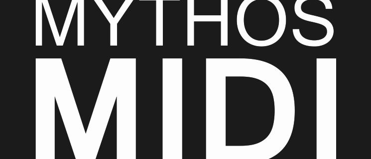 mythosmidi