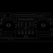 DJ Controller auf der BPM-Sow