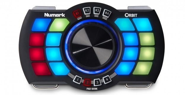 numark_orbit